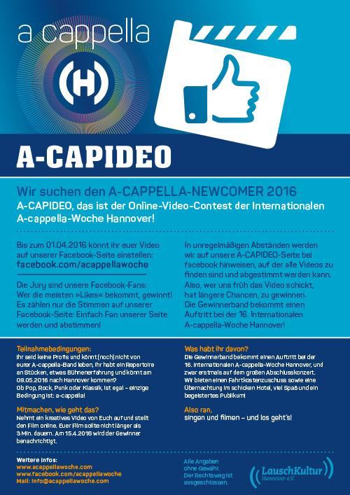 ACAPIDEO_2016_DE