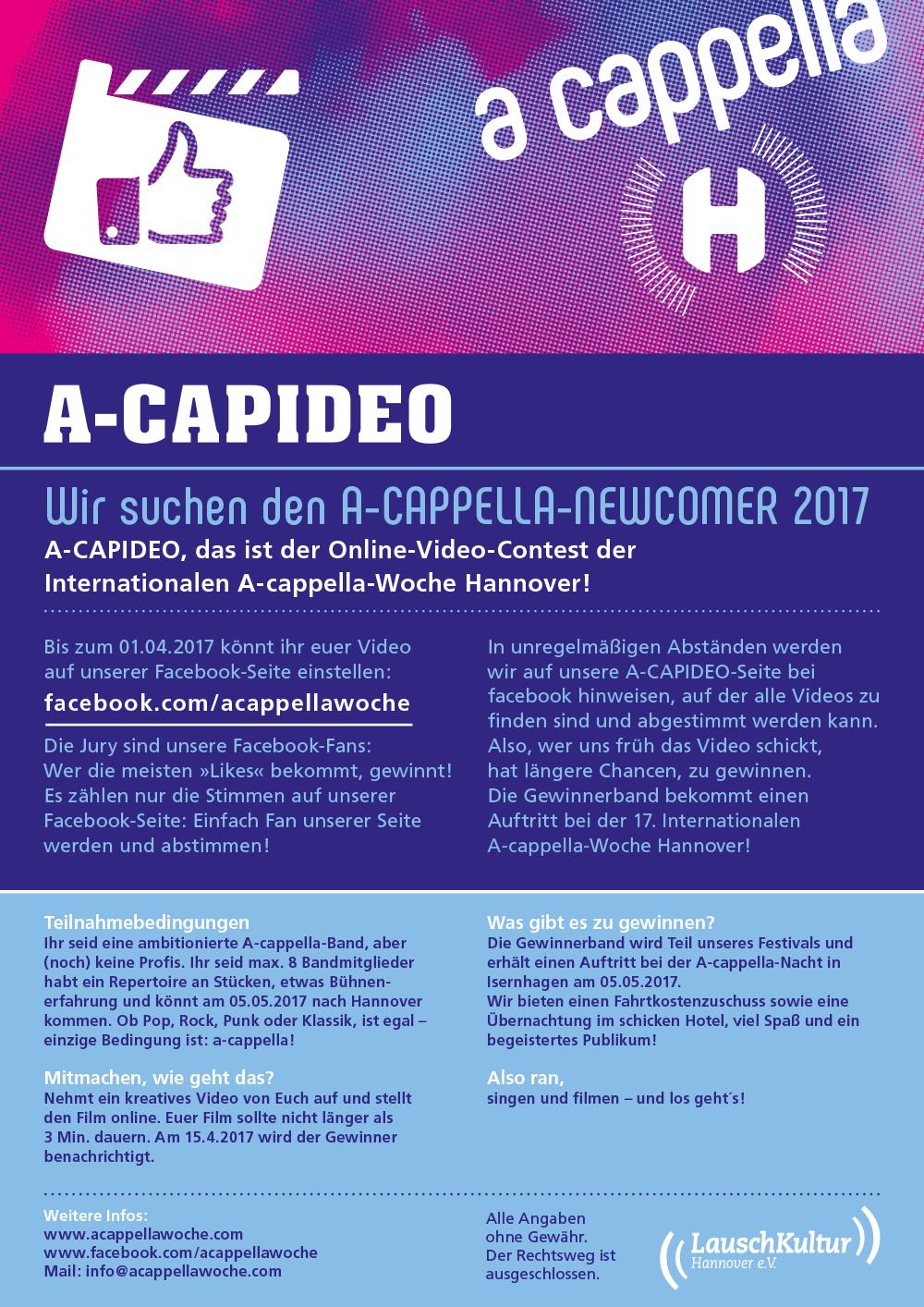 ACAPIDEO_2017_DE