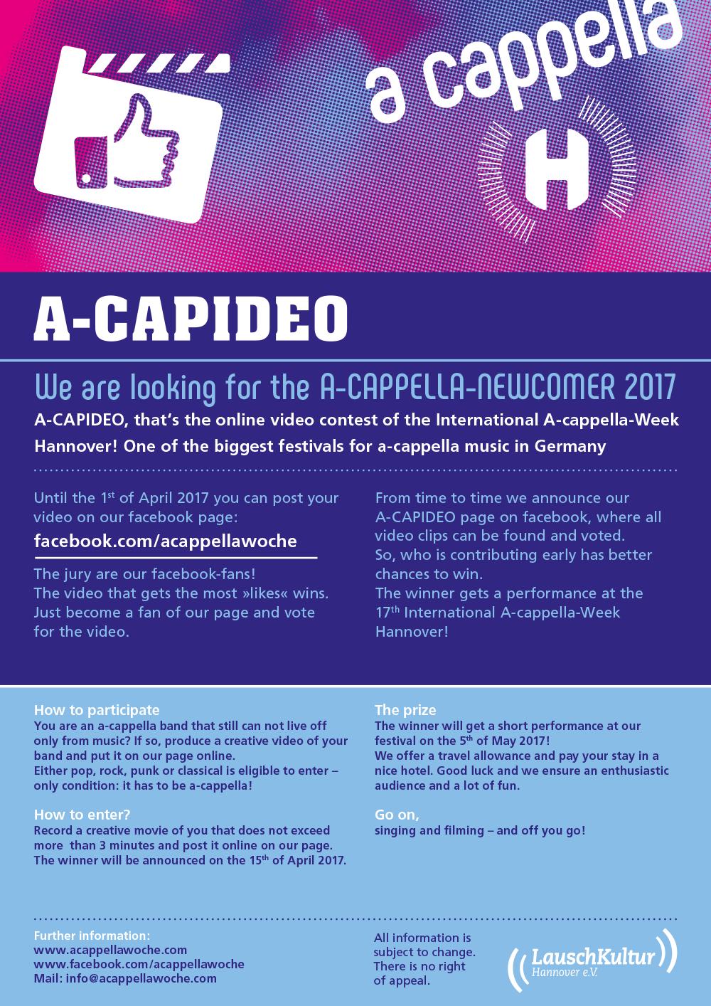 ACAPIDEO_2017_EN