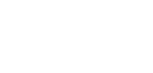 Sponsor Meravis